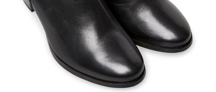 Blaylocks Shoes of Swindon